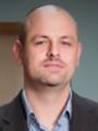 Dr Steven Yeomans profile photo